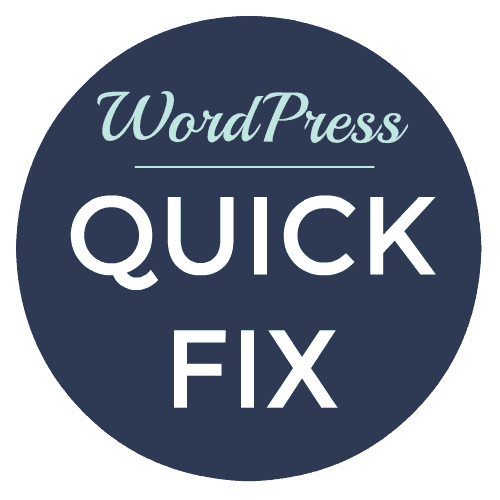 wp_quick_fix_500